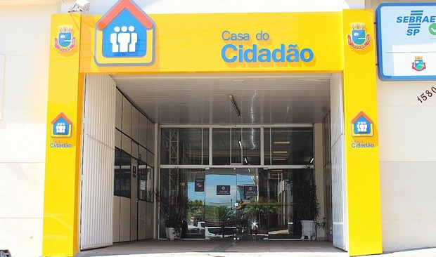 Sebrae realiza oficina gratuita de marketing em Avaré